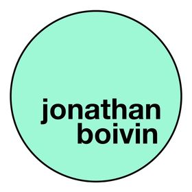 Jonathan Boivin