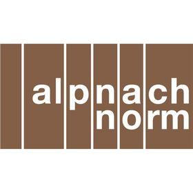 Alpnach Norm