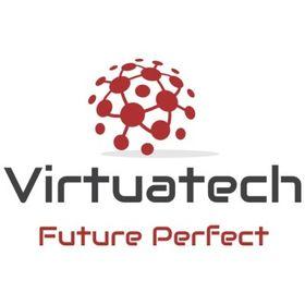 VirtuatechSA