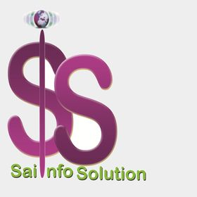 Sai InfoSolution