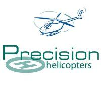 Precision Helicopters