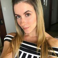 Raíssa Rocha