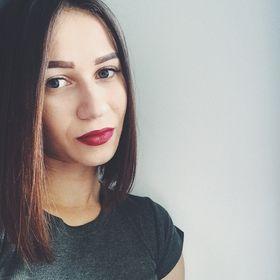 Потапова Елена Андреевна