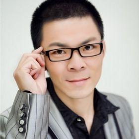 Yuesheng Zhong