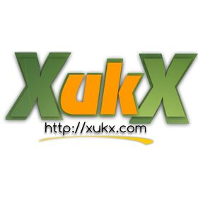 XukX.com