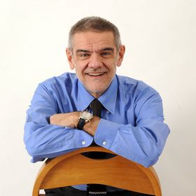 Gigi Padovani