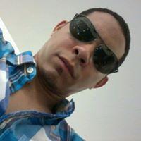 Jorge Chica