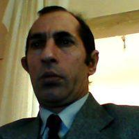 Arif Zerman
