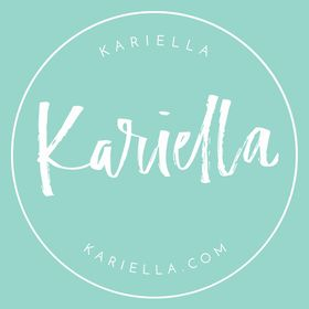 Kariella