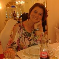 Tamara Fortunato