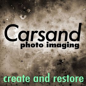 Carsand Photo Imaging