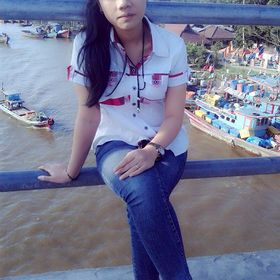 Fitri Anjany