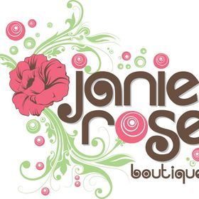 Janie Rose Boutique