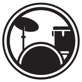 Real Drum Samples