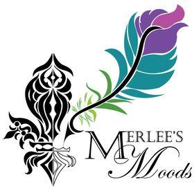 Merlee's Moods