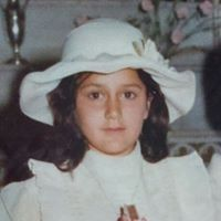 Inmaculada Galan Alvarez