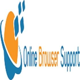 Online Browser Support