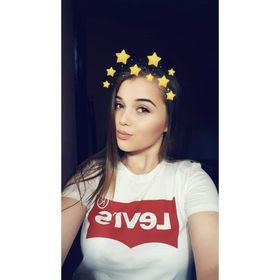 Ioana Tabără