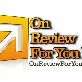 On Review For You