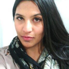 Camila Guevara Rojas