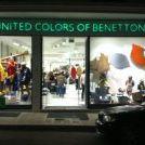 Benetton Zerododici Ostuni