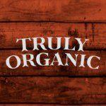 Truly Organic