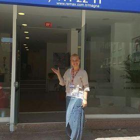 Zehra Çamer Tunçarslan
