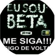 Soares Beta Silva Lab