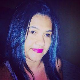 Brenda Cardona