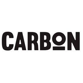 Carbononcampus