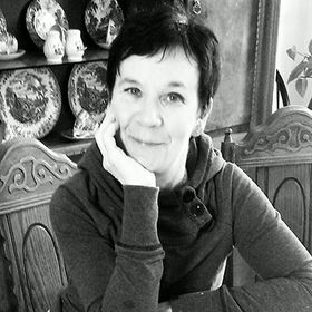 Melanie Jean Juneau