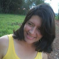 Fernanda Anay Santos