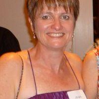Ann O'Rourke