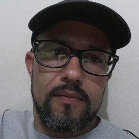 Cristiano Braz