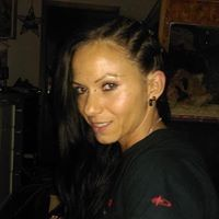 Michaela Michi
