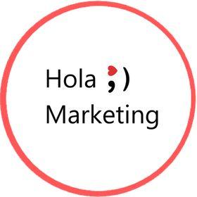 Hola Marketing