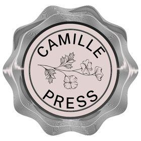 Camille Press