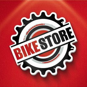 www.store-bike.com