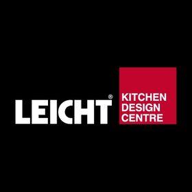 LEICHT Kitchens Design Centre