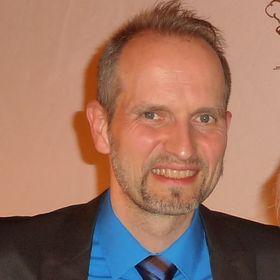 Holger Arndt