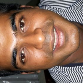 Yousuf Aman