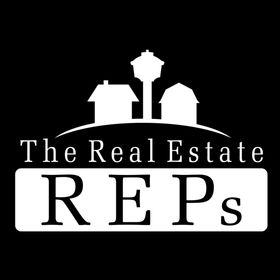 The Real Estate REPs