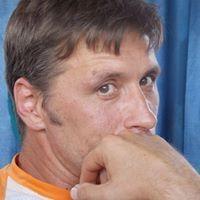 Erik Bulgakov
