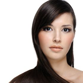 Hair Extensions Direct