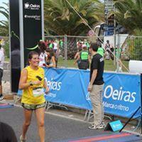 Maria Clotilde Silva