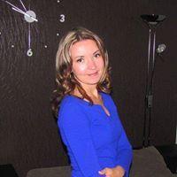 Anna Jauhia