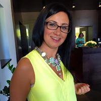 Beata Cziba