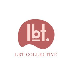 LBT Collective