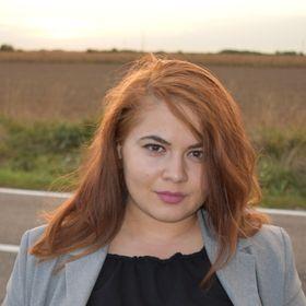 Daiana Sîrbu