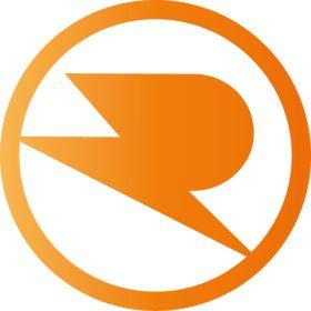 Speed rencontres profils ESL